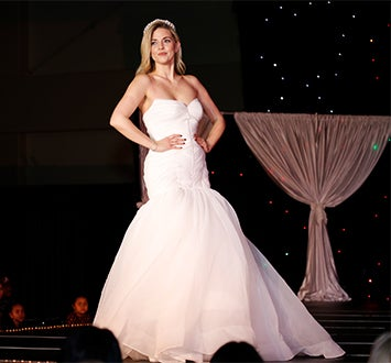 More Info for Georgia Bridal Show