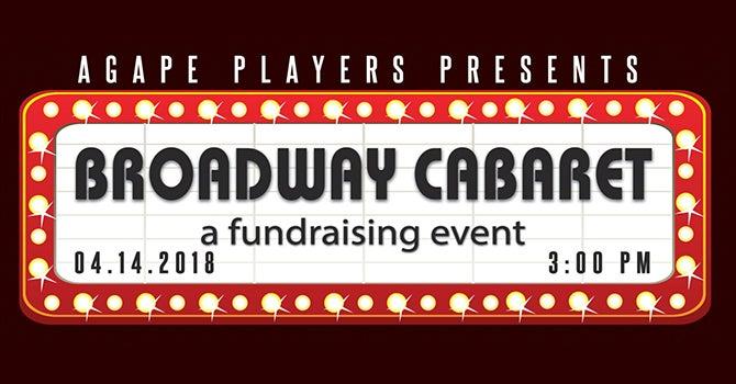 Broadway Cabaret Event Image 670x350.jpg