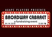 Broadway Cabaret Event Thumbnail 175x125 (002).jpg