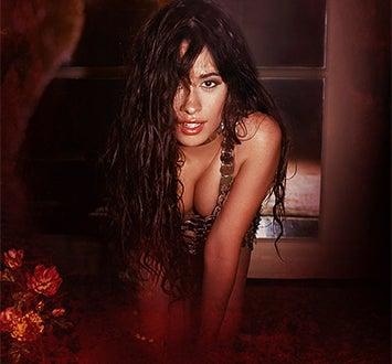 More Info for Camila Cabello announces special guests for Infinite Energy Arena