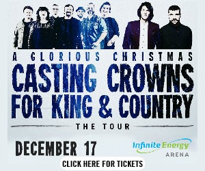 Casting Crowns Event Promo 300x250-100.jpg
