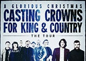 Casting Crowns Event Thumbnail 175x125.jpg