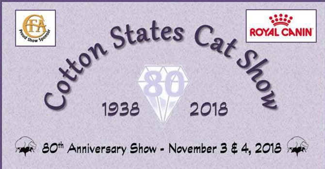 Cat Show Event Image 670x350.jpg
