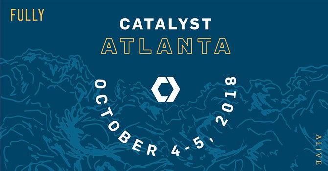 Catalyst Event Image 670x350.jpg
