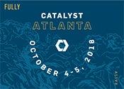 Catalyst Event Thumbnail 175x125.jpg