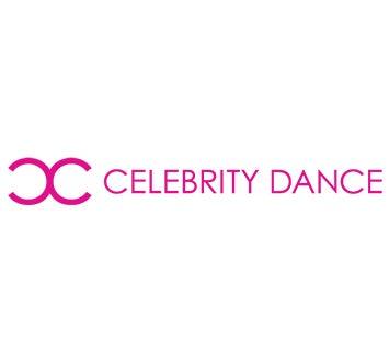 More Info for Celebrity Dance