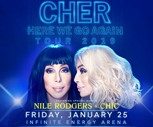 Cher-Event-Promo-300x250.jpg