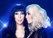 Cher-Event-Thumbnail-175x125.jpg