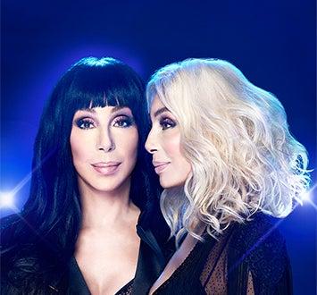 Cher Website Thumbnail 355x330.jpg