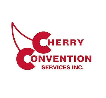 Cherry-Convention-Logo.jpg
