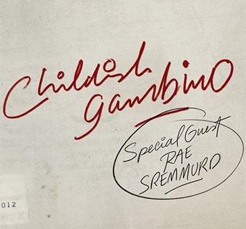 Childish Gambino Website Thumbnail 355x330.jpg
