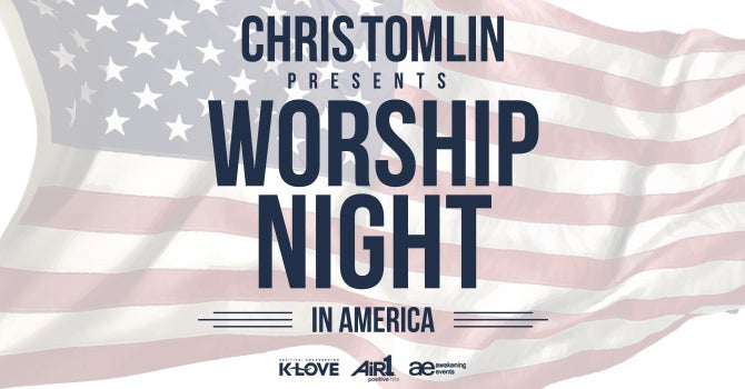 Chris Tomlin Event Image 670x350 (2).jpg