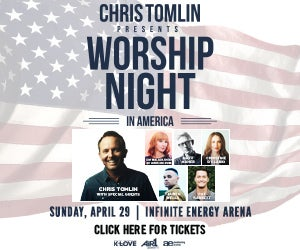 Chris Tomlin Event Promo 300x250 (2).jpg
