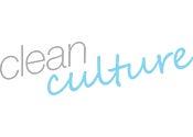 Clean Culture Event Thumbnail 170x125 (003).jpg