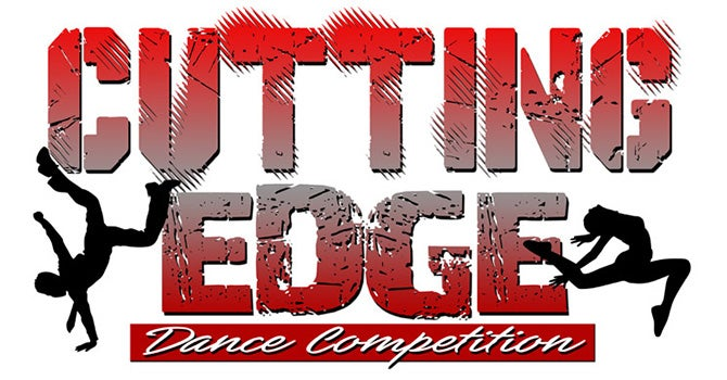 Cutting Edge Event Image 670x350.jpg