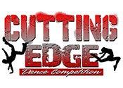 Cutting Edge Event Thumbnail 175x125.jpg