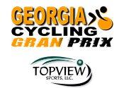 Cycling Gran Prix 2018 Event Thumbnail 175x125.jpg