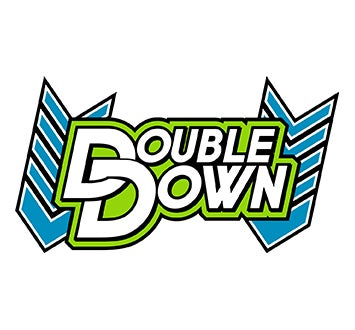 More Info for Double Down Championships