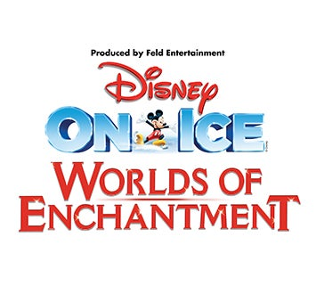 More Info for Disney On Ice
