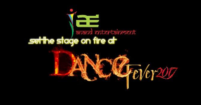 Dance Fever Event Image 670x350.jpg