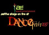 Dance Fever Event Thumbnail 175x125.jpg
