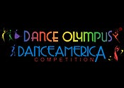 Dance Olympus Event Thumbnail 175x125 (002).jpg