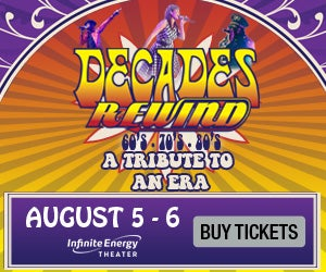 Decades-300-x-250-buy-tickets.jpg