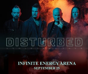 Disturbed Event Promo 300x250.jpg