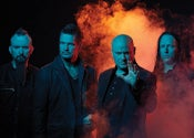 Disturbed Event Thumbnail 175x125.jpg