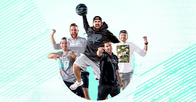 Dude Perfect Event Image 670x350.jpg