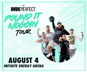 Dude Perfect Event Promo 300x250.jpg