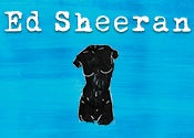 Ed Sheeran Shape Event Thumbnail 175x125.jpg