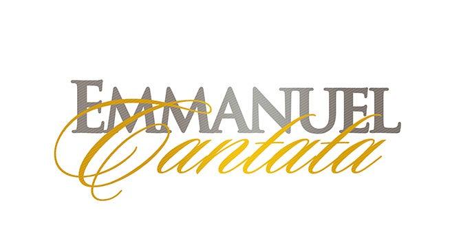Emmanuel Cantata Event Image 670x350.jpg