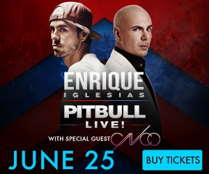 Enrique & Pitbull Event Promo 300x250.jpg