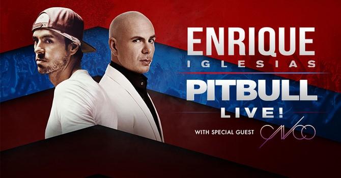 Enrique_Pitbull 2 .png