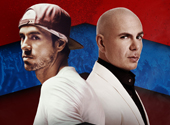 Enrique_Pitbull.png