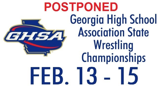 EventImage_GHSA14_Postponed.2.jpg