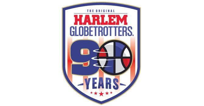 EventImage_Harlem-Globetrotters-16.jpg