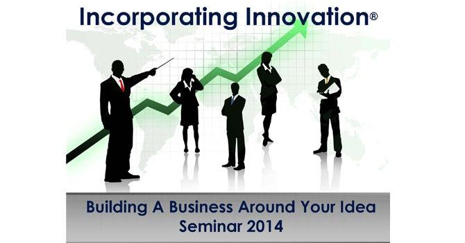 EventImage_Incorporating-Innovation-2014-2.jpg