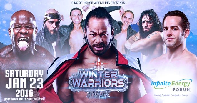 EventImage_Ring-of-Honor-Wrestling-16.jpg