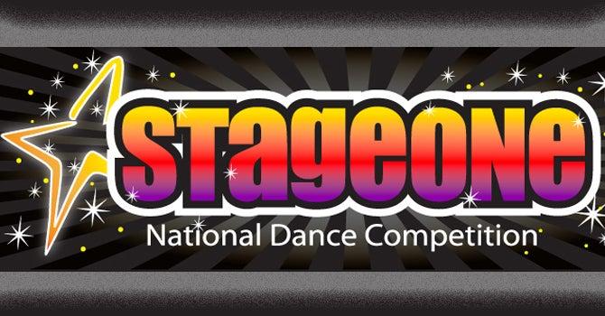 EventImage_Stage-One.jpg