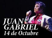 EventThumbail_Juan-Gabriel.jpg
