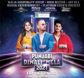 More Info for Top Punjabi Singers Live in Concert