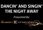 EventThumbnail_Dancin-and-Singin-Susan-Chambers-2.jpg