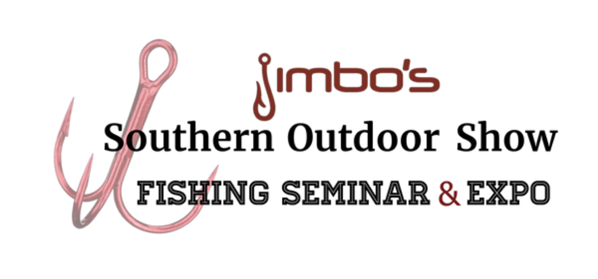 Southern Outdoor Fishing Seminar and Expo