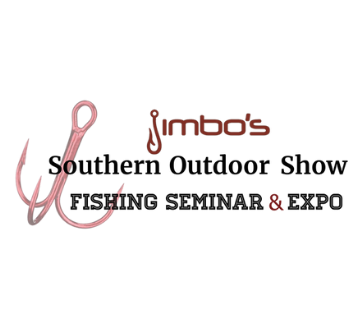 More Info for Southern Outdoor Fishing Seminar and Expo
