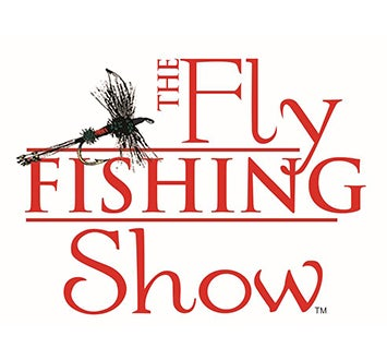 More Info for The Fly Fishing Show