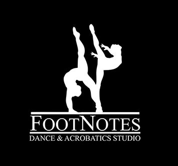 More Info for FootNotes Dance & Acrobatics Studio