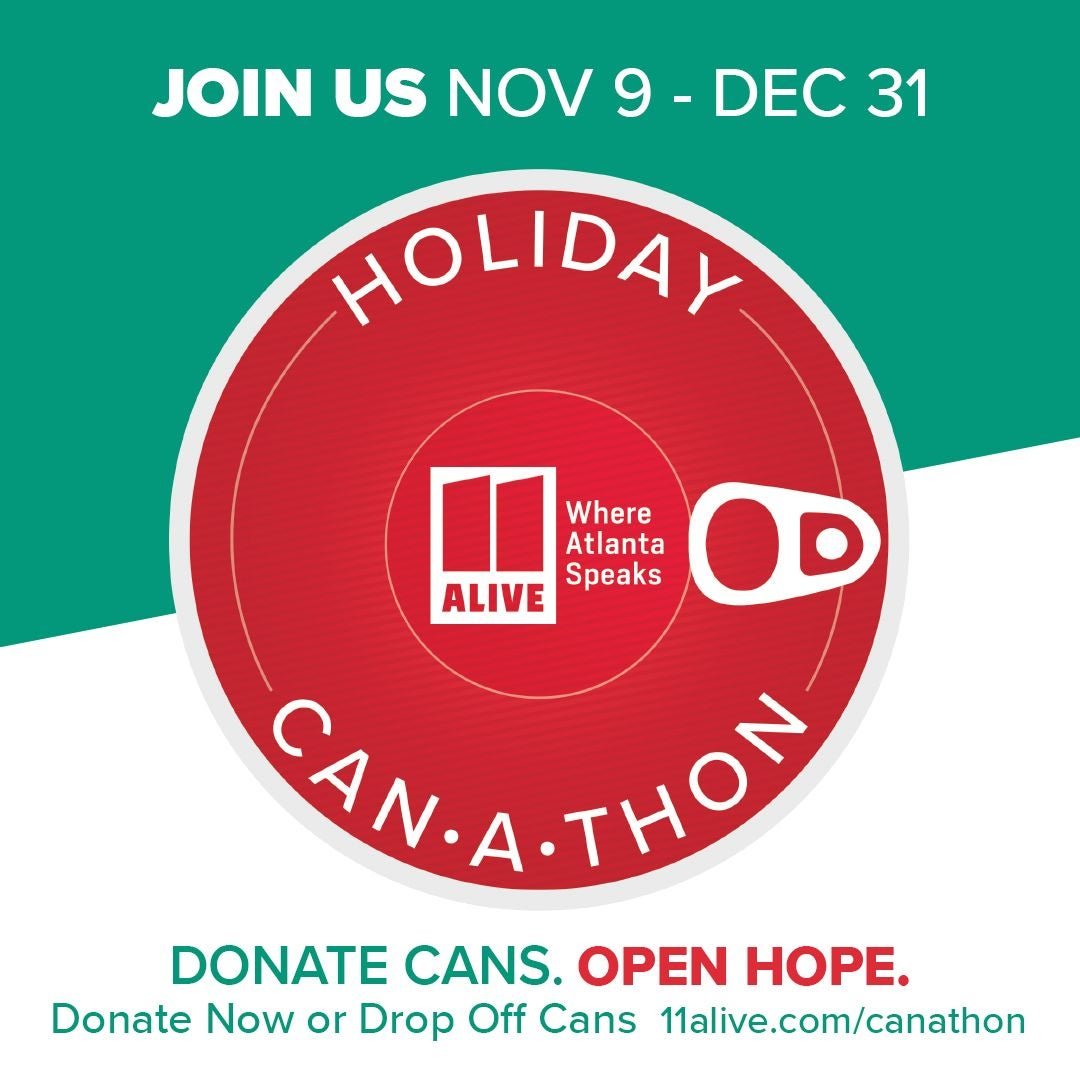 More Info for Can-A-Thon 2020
