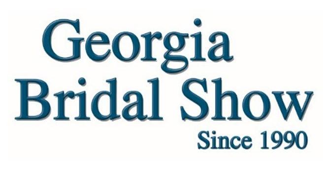 GA Bridal Show Event Image 670x350.jpg